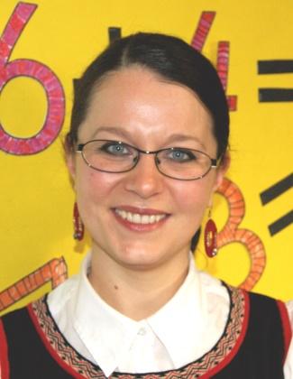 Katarzyna Raczkiewicz
