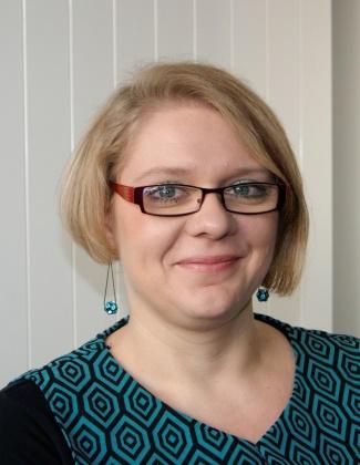 Monika Gańko