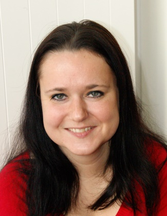 Joanna Szwed